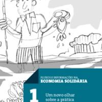 ibase_cartilha_fluxos_e_informacoes_EcoSol_01.pdf