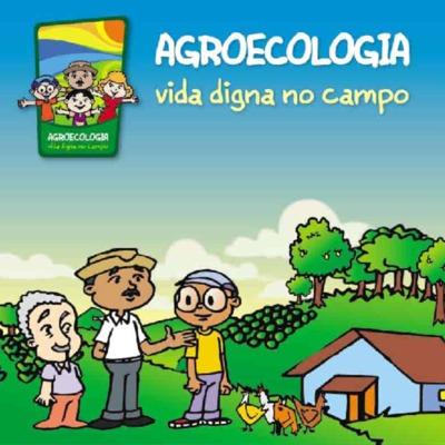 http://biblioteca.consumoresponsavel.org.br/tmp/linha11.pdf