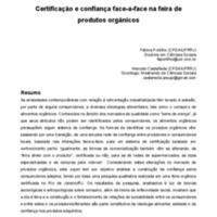 Certificação e confiança face a face na feira.pdf