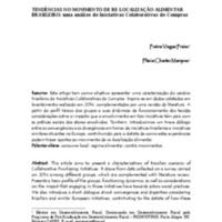 Tendencias-no-Movimento-de-ReLocalizacao-Alimentar.pdf