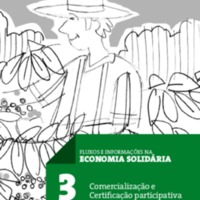 ibase_cartilha_fluxos_e_informacoes_EcoSol_03.pdf