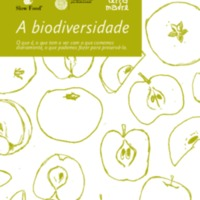 slowfood-livreto-biodiversidade.pdf