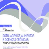 rotulagem-de-alimentos-e-doencas-cronicas.pdf