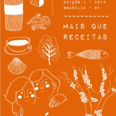 http://biblioteca.consumoresponsavel.org.br/tmp/linha15.pdf