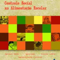 KAIROS3 - Controle Social na Alimentacao Escolar.pdf