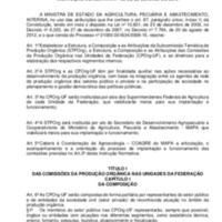 http://biblioteca.consumoresponsavel.org.br/tmp/linha19.pdf
