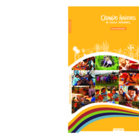 Criando habitos na escola sustentavel 1.pdf