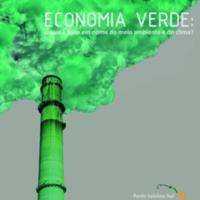 economiaverde.pdf