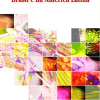 Comercio Justo v2 - web.pdf