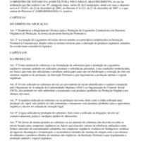 http://biblioteca.consumoresponsavel.org.br/tmp/linha16.pdf