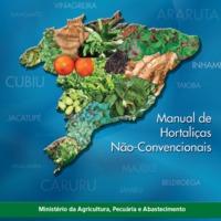 2010 MAPA Manual de Hortalica nao convencionais.jpg