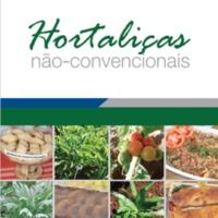Hortaliças Não-Convencionais (Tradicionais)