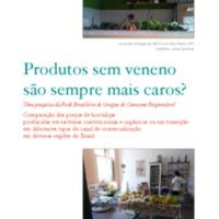 http://biblioteca.consumoresponsavel.org.br/tmp/linha31.pdf