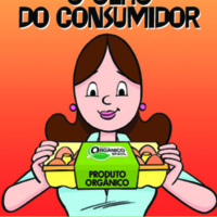 http://biblioteca.consumoresponsavel.org.br/tmp/linha42.pdf