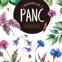 Guia Prático sobre PANC: Plantas Alimentícias Não Convencionais