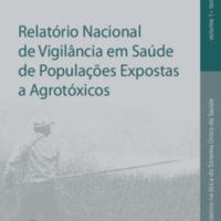 agrotoxicos_otica_sistema_unico_saude_v1_t.1.pdf