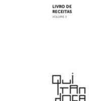quitandoca_ receitas vol.3_ƒ.pdf