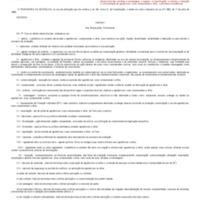 http://biblioteca.consumoresponsavel.org.br/tmp/linha24.pdf