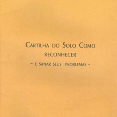 http://biblioteca.consumoresponsavel.org.br/tmp/linha9.jpg