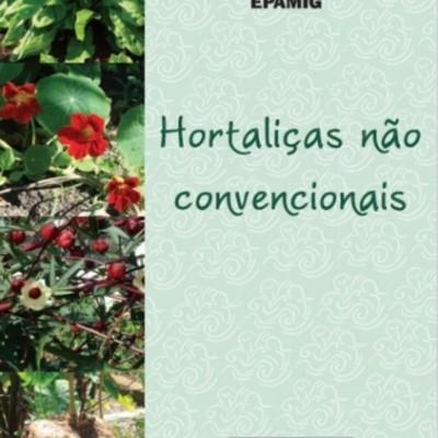 http://biblioteca.consumoresponsavel.org.br/tmp/linha19.jpg
