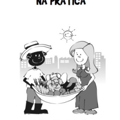 http://biblioteca.consumoresponsavel.org.br/tmp/linha17.jpg